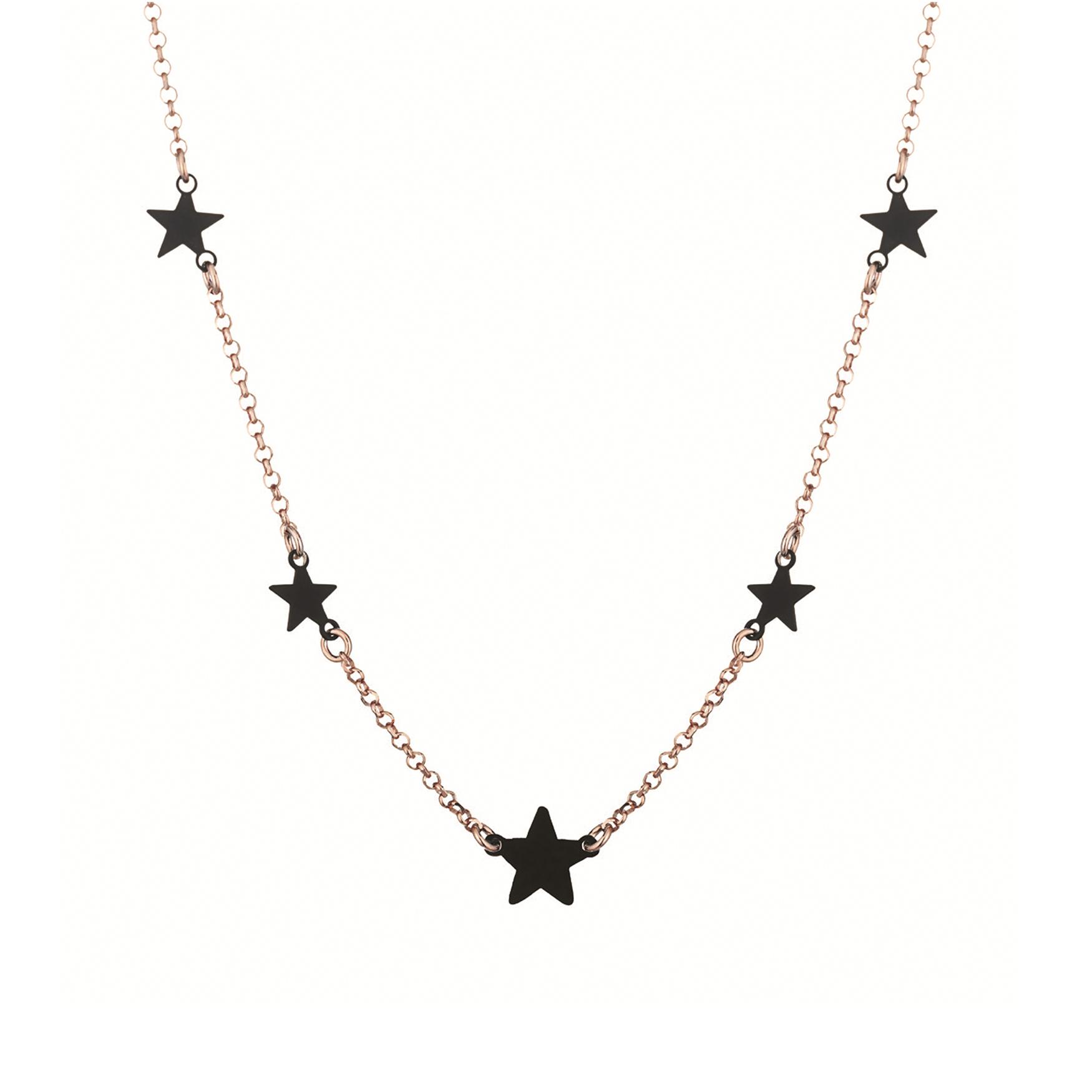 Sensi joyas high top jewellery Granada silver engagementRose Gold